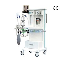 Anesthesia Machine (YSAV0201)
