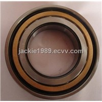 Angular Contact Ball Bearing (7228ACM)