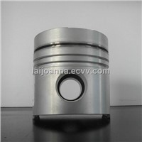 Auto Piston for Isuzu