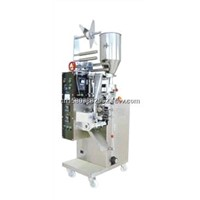 Automatic Pillow-bag Packaging Machine