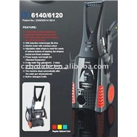 BO6140 Electric high Pressure washer