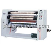 BOPP Slitting Machinery