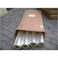 BOPP Flower Wrapping Film in Mini-Roll & Flower Sheets Wrapper