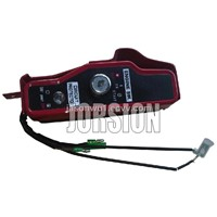 Box Assy., Control GX160 for Small Engine Parts
