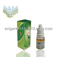 BW-E-Juice - 10ml