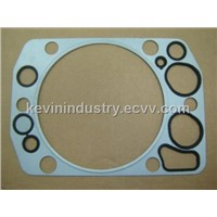 Benz Head Gaskets