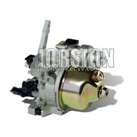 CARBURETOR with Sediment Cup GX160 for Small Engine Parts