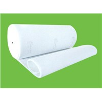 CEILING FILTER-600G HX-1215