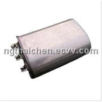 CH86-1 Microwave Capacitor