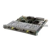 CISCO WS-X6582-2PA