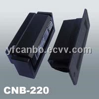 Infrared Presence Detector (CNB-220)