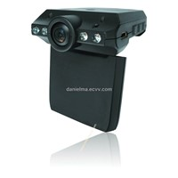 Car DVR CD037