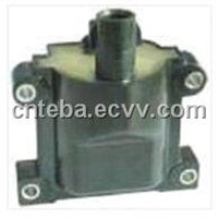 Car Ignition Coil for TOYOTA90919-02209