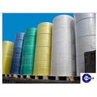 Carbonless Copy Paper - NCR, Non-Carbon Copy Paper