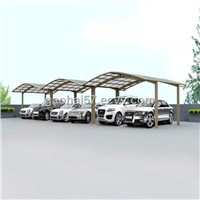 Carports, Awnings, Shades, Rain Cover, Awnings