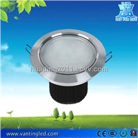 China Supplier of LED Ceiling Light