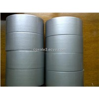 Cloth Duct Tape (Gaffer Tape)