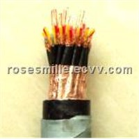 Computer Shielding Cable