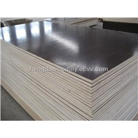 Construction material Filmfaced plywood , Melamine Chipboard, MelamineFaced Plywood, Blo