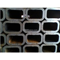 Construtural Square Hollow Section Steel Pipe