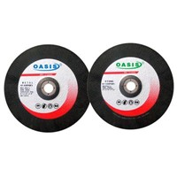 Cutting and Grinding disc