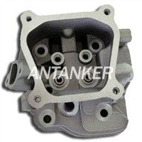 Cylinder head - small engine parts