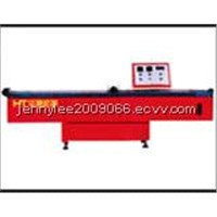 DT04 Butyl extruder machine