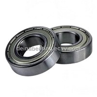 Deep Groove Ball Bearing - 6902zz,6902,6902-2RS