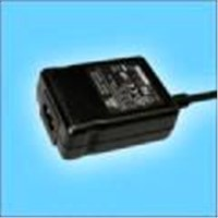 Desktop Power Adapter 12W-15W