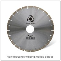 Diamond Cutting Blade for Marble (DSB-03)