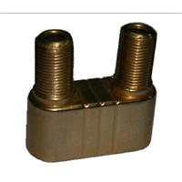 Die Casting Mould Zinc Antenna