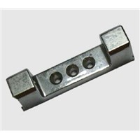 Die-Casting Zinc Door Handle