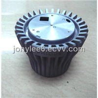 Die casting molding /Light