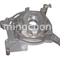 Die casting product
