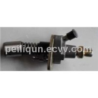Diesel Generator Accessories Fule Injector Pump (Manual)