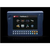 Digimaster 3 Digimaster III Odometer Correction Equipment