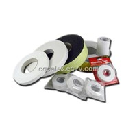 Double Side Foam Tape (With Adhesive)