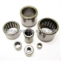 Drawn Cup Needle Roller Bearing (HK1012)