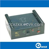 EAS Intellectualized Magnet Charger (E100)