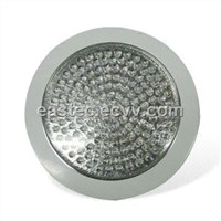ET-CL162-KB-1 DIP Type LED Ceiling Light with 1,120 to 1,260lm Luminous Flux and 14W Power