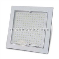 ET-CL169-KA-2 Ceiling Lamp with 16W Power, 1,280 to 1,440lm Luminous Flux, and 169pcs SMD3528 LED