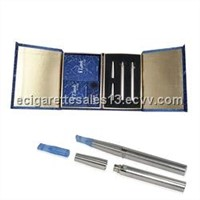 Ego Tank Electronic Cigarette