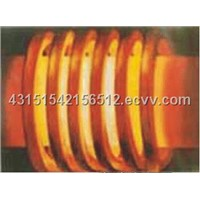 Electric-Heating Equipment