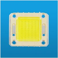 Energy Saving and High Power 20W Leds (LQ-LED-20W-02)