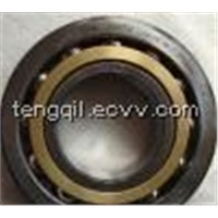 FAG  7316 angular contact  ball bearing