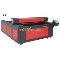 Laser Cutting Machine /Laser CNC Router /Laser Engraving (FSL1525)