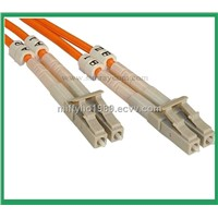 Fiber optics fiber optical cable optical fiber bouncig cable