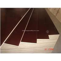 Filmfaced plywood, Plywood, Building templates,shaped construction material, construction material