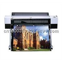 Flexographic pre-peint proofing machine for soft packaging,plasic packaging and metal packaging,etc