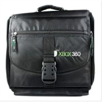 For XBOX360 Bag